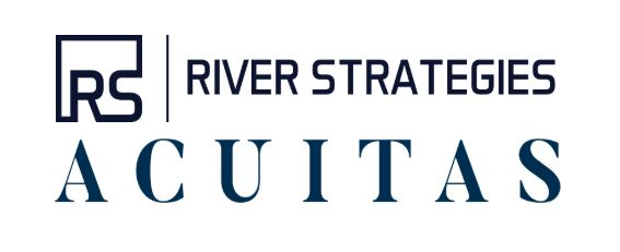 Acuitas and River Strategies Join Forces to Offer Clients More Services